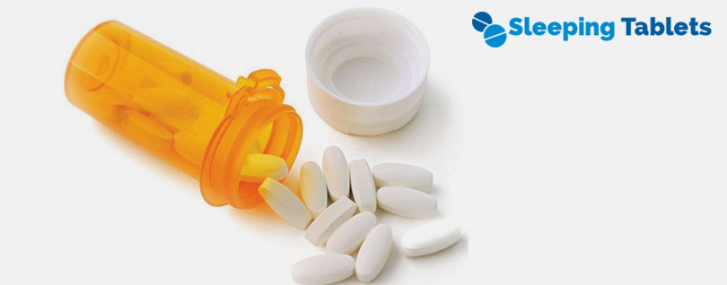 Cheap Diazepam 10mg Tablets Available Online