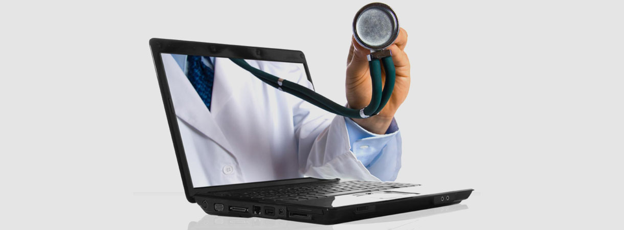 Our Online Doctor